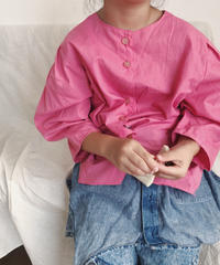 kids / used _ blouse
