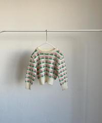 kids_used/knit