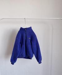 kids_used/jacket