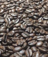 Sumatra 完熟手摘み