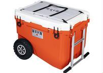 【ROVR ; ローバー】RollR 60