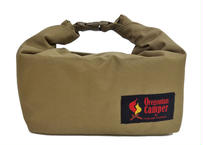 【Oregonian Camper;オレゴニアンキャンパー】メスティンウォームキーパー (S)