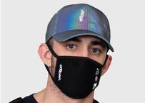OFFICIAL Tech Fasemask  オフィシャル マスク