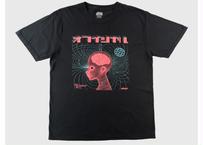 OFFICIAL Spirit Into Matter T-Shirt (Black)
