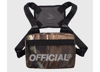 Chest Utility-Realtree - Meteorite