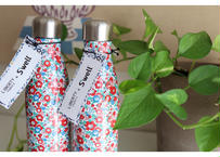 LIBERTY&Swellコラボ魔法瓶・ベッツィアン(ロンドンリバティ百貨店からのお取り寄せ)(お客様レビューあり)