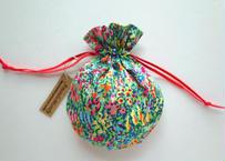 リバティキャンディ巾着・バージニアメドウ