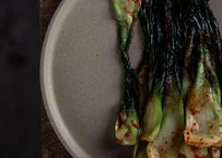 青梗菜のキムチ 250g(2〜3人前)