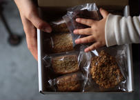 ✳︎店頭受取✳︎ あやちゃんの気まぐれ焼き菓子Box