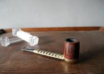 フランスヴィンテージ パイプ 煙草