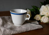 blue line cup