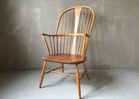 ERCOL アーコール チェアメーカーズチェア