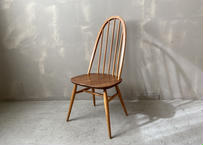 ERCOL アーコール クエーカーチェア S-423