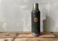 <1923's> STANLEY スタンレー  ビンテージ魔法瓶 S-418