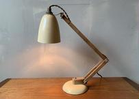 MAC LAMP マックランプ アイボリー