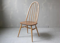 ERCOL アーコール クエーカーチェア S-28