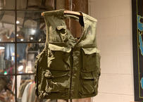 US ARMY TYPE C-1 VEST