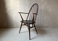 ERCOL ERCOL アーコール クエーカーアームチェア