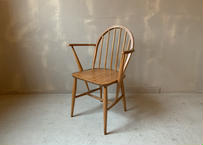 ERCOL アーコール フープバックアームチェア C