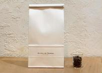 アンズトモモ ブレンドコーヒー豆(200g)