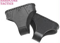 HARDCORE TACTICS マグパンツ MAG-PANTSU 5.56/ブラック