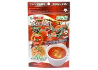 高知県産フルーツトマト入スープ (160g)
