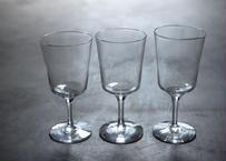 蠣11:リキュールグラス