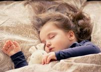 【誘導瞑想ヒーリングメッセージ】大天使ガブリエルのインナーチャイルドヒーリング