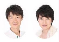 カウンセリング・セッション潤治&寛子<対面>60分