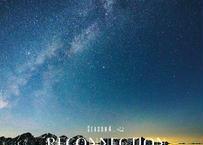 ④ニューアルバムRECONNECTION SEASON4.心