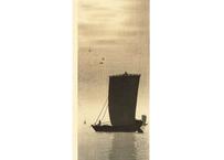 古邨 帆船