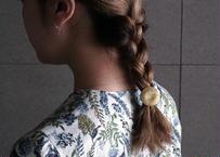 HAIR TIE / 髪留め
