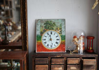 REPRODUCTION CLOCKS 294