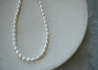 egg 連necklace-3