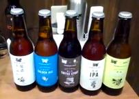 【尾道ビール】単品どれでも600円!