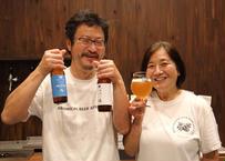 【尾道ビール】オリジナルグラウラー