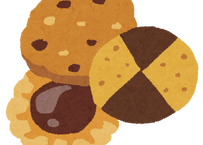 【初参加・発表者用】(11月28日(土)15:00開催)第13回介護ITオンライン勉強会「一度検索するとWeb広告に現れるのはなぜ?クッキーっておいしいの?」