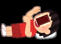【終了しました】(12月26日(土)15:00開催)第15回介護ITオンライン勉強会「スマホを初めて使う人はどこにつまづくのか?」