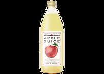 りんごジュース【1本】