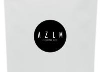 【AZLM Limited coffee】コーヒー豆/中煎り焙煎/珈琲/スペシャリティコーヒー