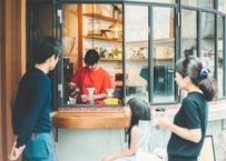 Backpackers' Japan カフェサブスクリプションプラン