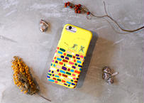 iPhone case 【 the Boots 】
