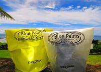 ※10月末までの期間限定販売  ブルーパームスオリジナル【ウォータープルーフ(防水)バッグ】