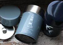 blue stories オリジナルコーヒー缶