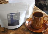 umieオリジナルコーヒー豆 100g