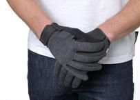 BROMPTON Gloves