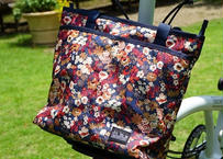 Tote Bag 9L Liberty