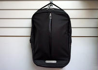 SPARKHILL BACKPACK (S size)