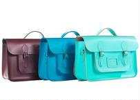 Brompton×ケンブリッジサッチェル Bag