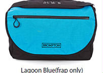 S-Bagフラップ